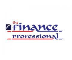 tax planning,international tax consultants kochi,nri tax,nri law,business valuation